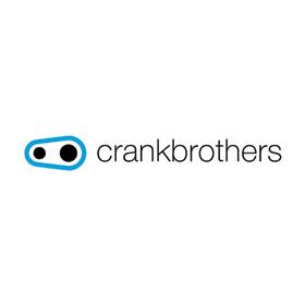 crankbrothers.jpg