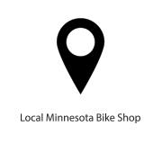 Local-MN-Shop.jpg