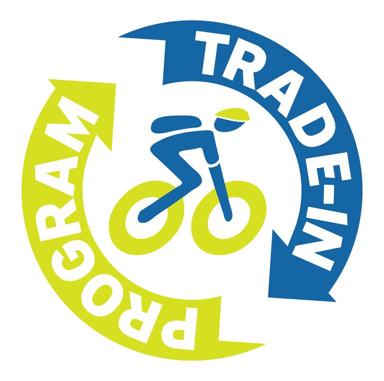 TradeIn_LOGOSMALLER.png