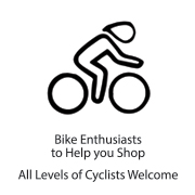 bike-shop-welcome.jpg
