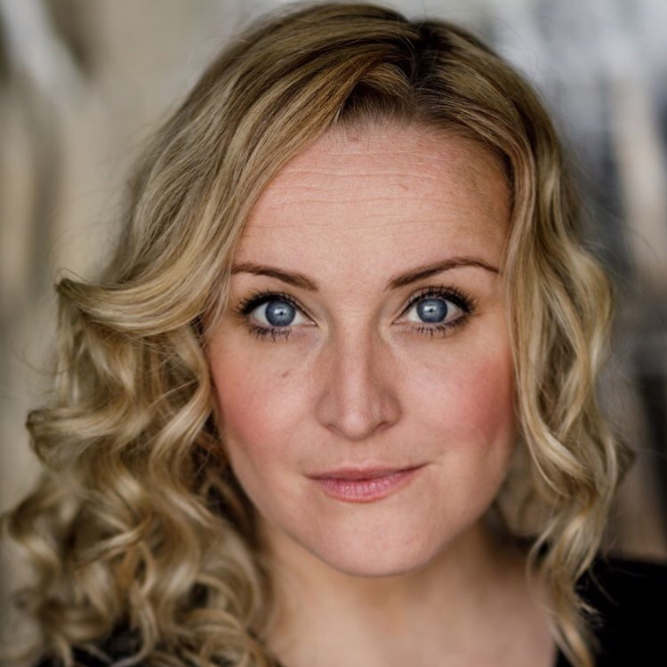 Aisling Breen - Theatre credits include: Resident Director/Understudy Menopause The Musical (UK Tour). 'Gemma' in New Fish, 'Soloist' in Miles Away Beside You (Smock Alley). 'Mrs Pugh' in Annie, 'Lina Lamont' in Singin' In The Rain, 'Ensemble and U/S Miss Lynch/Jan' Grease (Cork Opera House). 'Ensemble' in I, Keano and 'Cecile' in Annieat (Olympia Theatre). 'Maid/Ensemble' in The Promise (The Helix). 'Ensemble' in Aida, 'Pauline' in West Side Story, 'Lorraine' in 42nd Street (The Gaiety Theatre). 'Mrs Wyndsley' in Stop Kiss (Teacher's Club) 'Ensemble' in Eejit of Love (The Samuel Beckett).Aisling has also toured Ireland with the the Merry Month Of June Show, the U.S.A. with Tony Kenny's Ireland and toured The Netherlands with Peter Corry's Celtic Rhythm's.Television and film work includes: 'Marina Delaney' in Fair City and appearances on Apres Match, Commercials for Dunnes Stores, Aldi and Glohealth. T.V. Dance work: Fame the Musical Final, The Daniel O'Donnell PBS Special( American Television), The Tudors, Camelot, The Late Late Show, The Irish Film and Television Awards, Vikings, Albert Nobbs and Penny Dreadful.Aisling also played the title role in the short film Marie which was featured throughout Ireland last year on the film festival circuit. On occasion Aisling has also worked as a choreography consultant for Brownbag Films. Pantomime credits: 'Fairy Scout' in Sleeping Beauty (Limerick's UCH), 'Ensemble' in 'Beauty The Beast and 'Booty the Ugly Sister' in Cinderella (Cork Opera House) Many pantomimes at the Gaiety Theatre as DC and understudy including Aladdin (So Shy) Robinson Crusoe (Dance Captain) and most recently The Snow Queen (Sunshine Suzy) .
