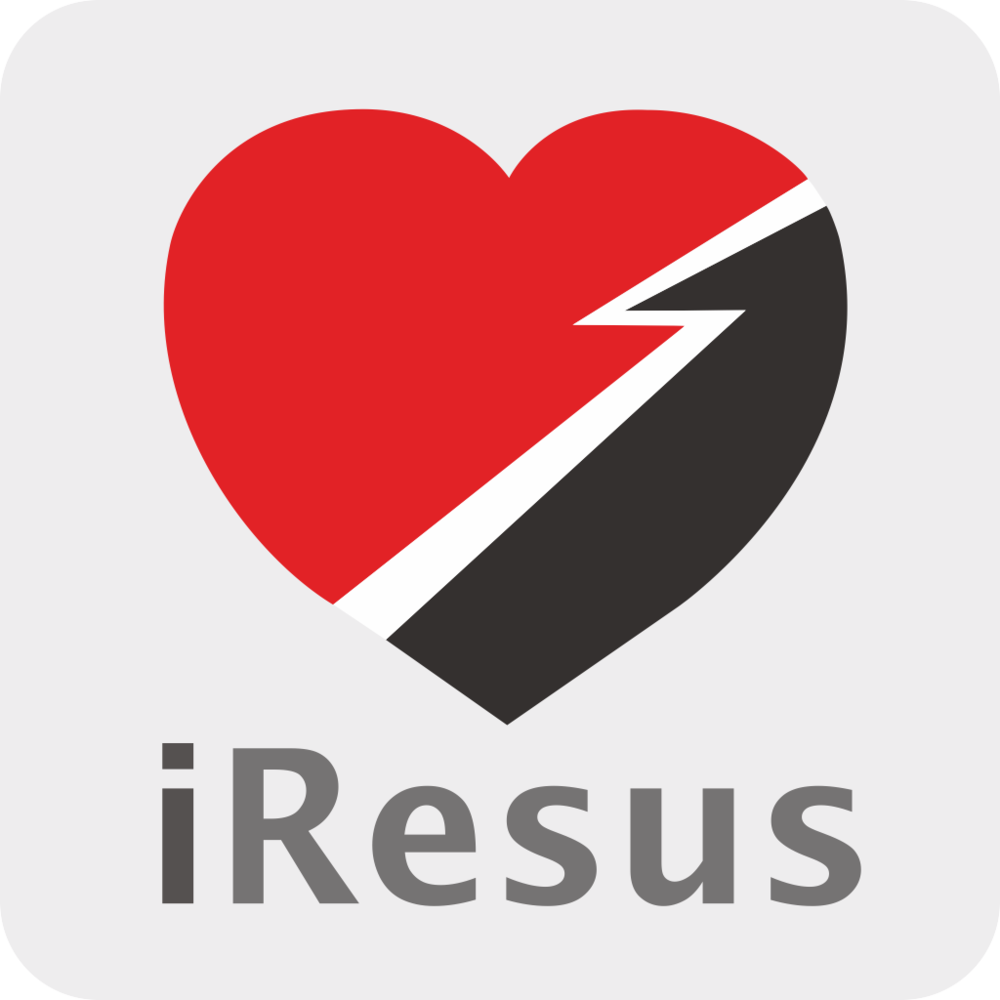 icon.iresus_rc.png