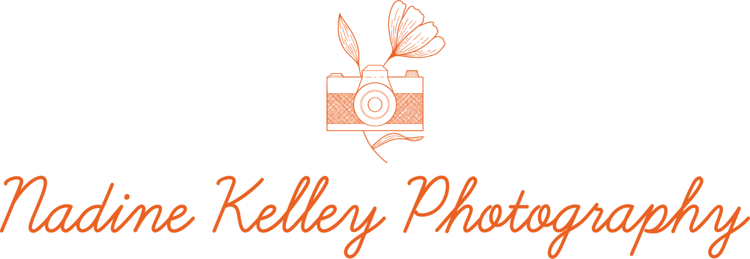 Nadine Kelley Photography