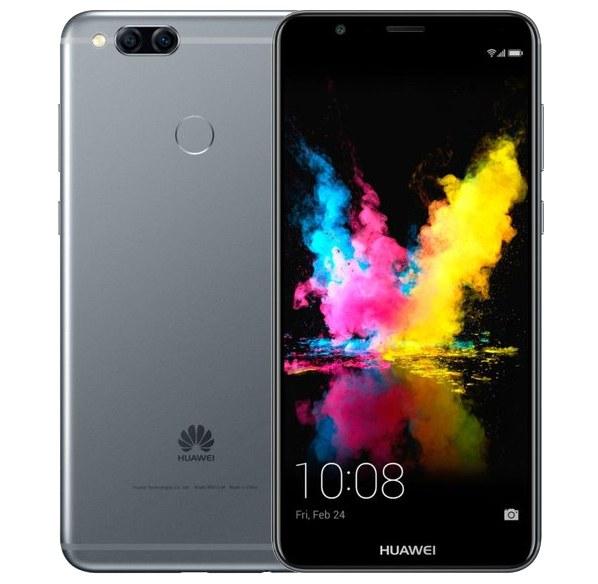 Huawei-Mate-SE-2-598x584.jpg