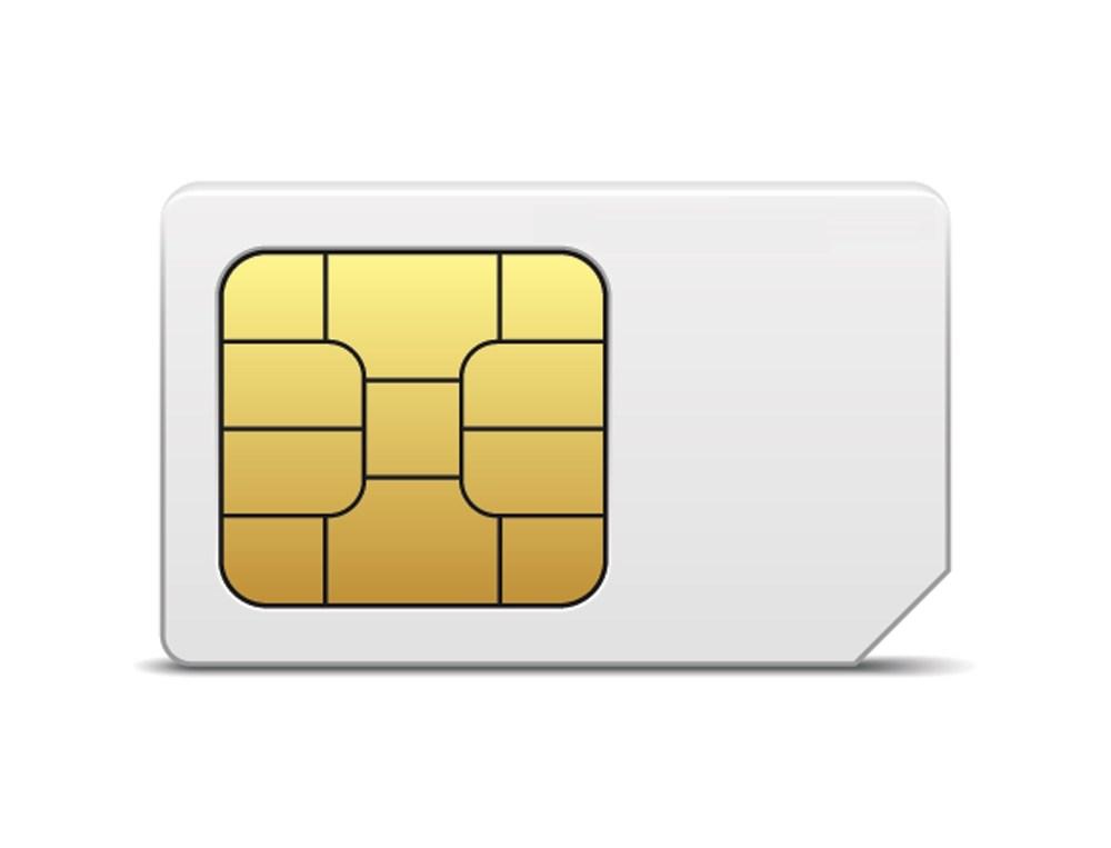 SIM-CARD-MCS-Global111.jpg