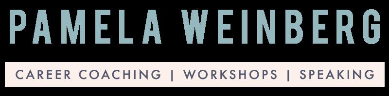 pamela-weinberg-logo.png