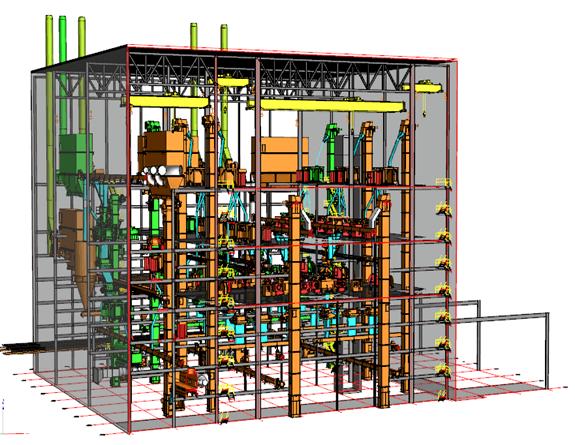 Compaction Plant.png