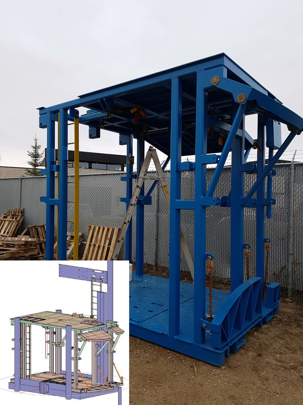Manufacturing Photo 2.jpg
