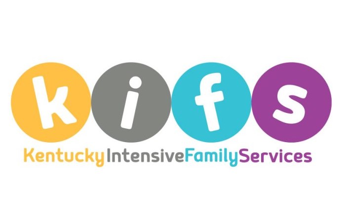 Kentucky Intensive Family Services