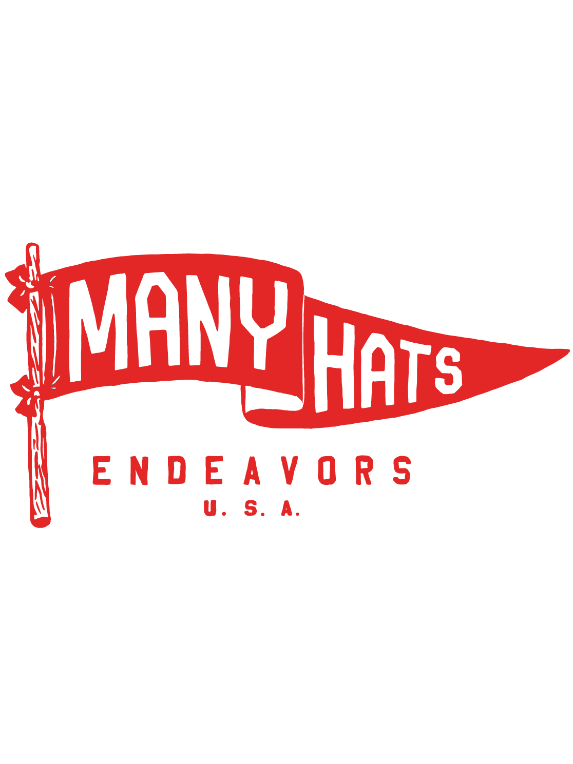 Many Hats Endeavors