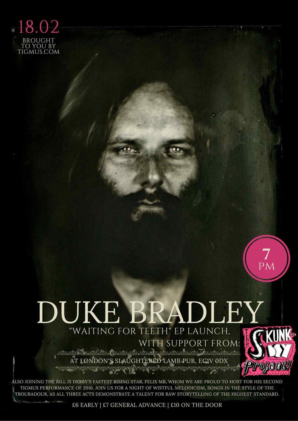 Duke-Bradley-EP-Launch.jpg