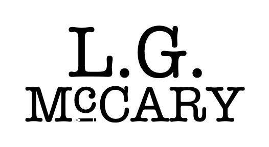 LGM Logo 2.png