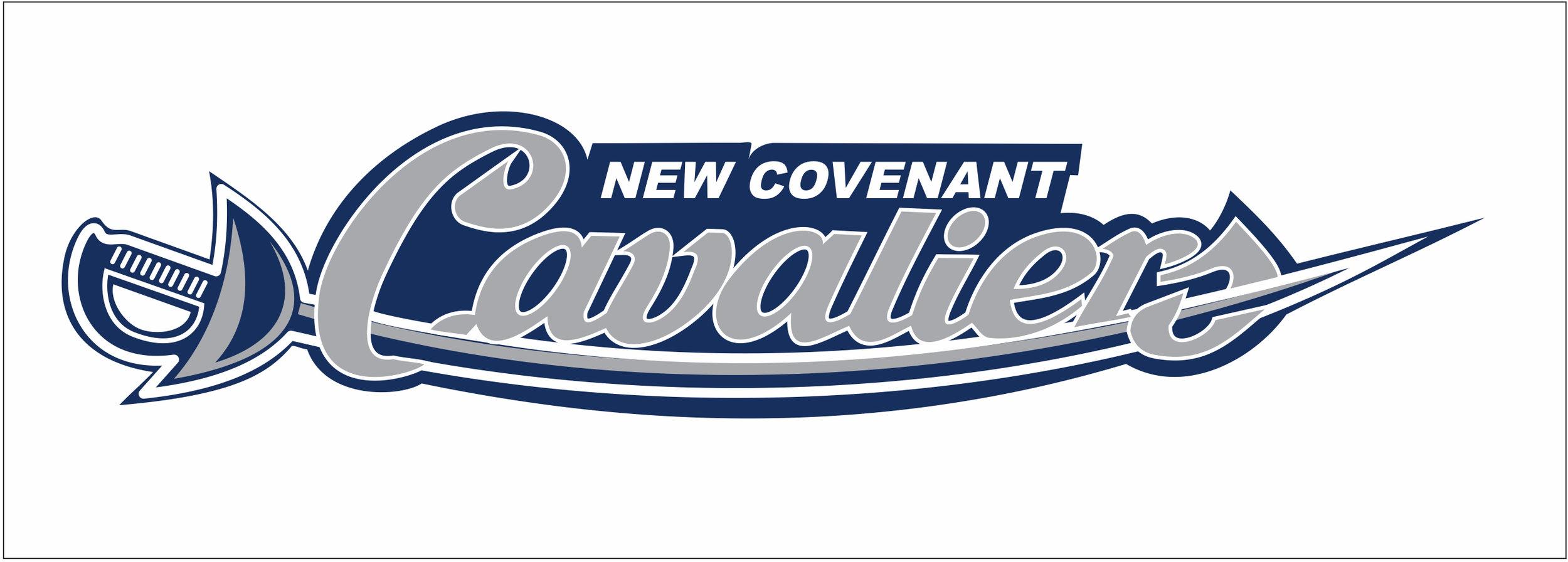Cavaliers NC