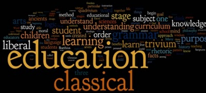classical ed