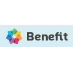 benefit-mobile-inc