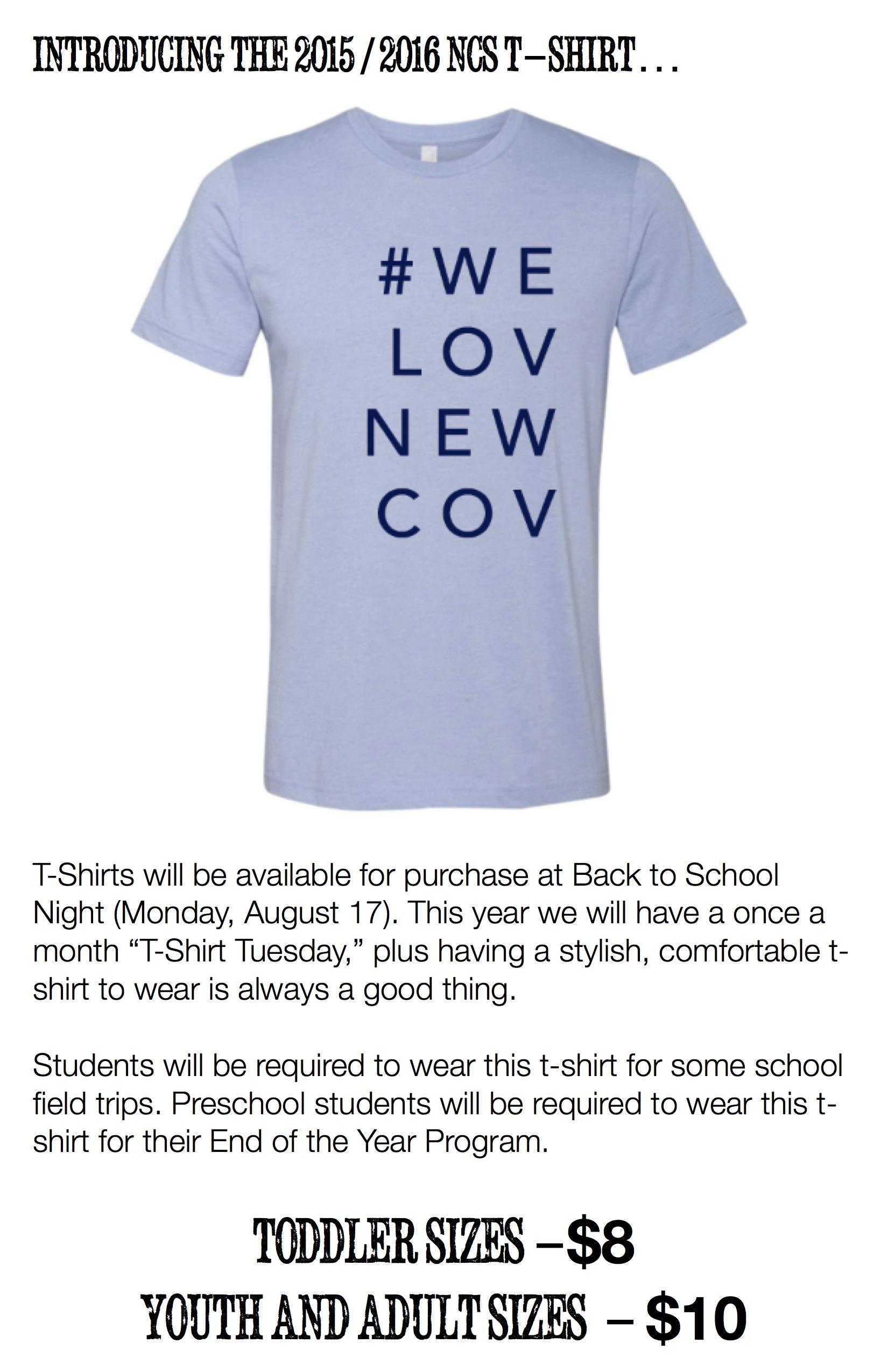 t-shirt flyer (1)