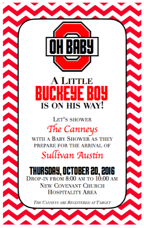 baby-shower-for-canneys