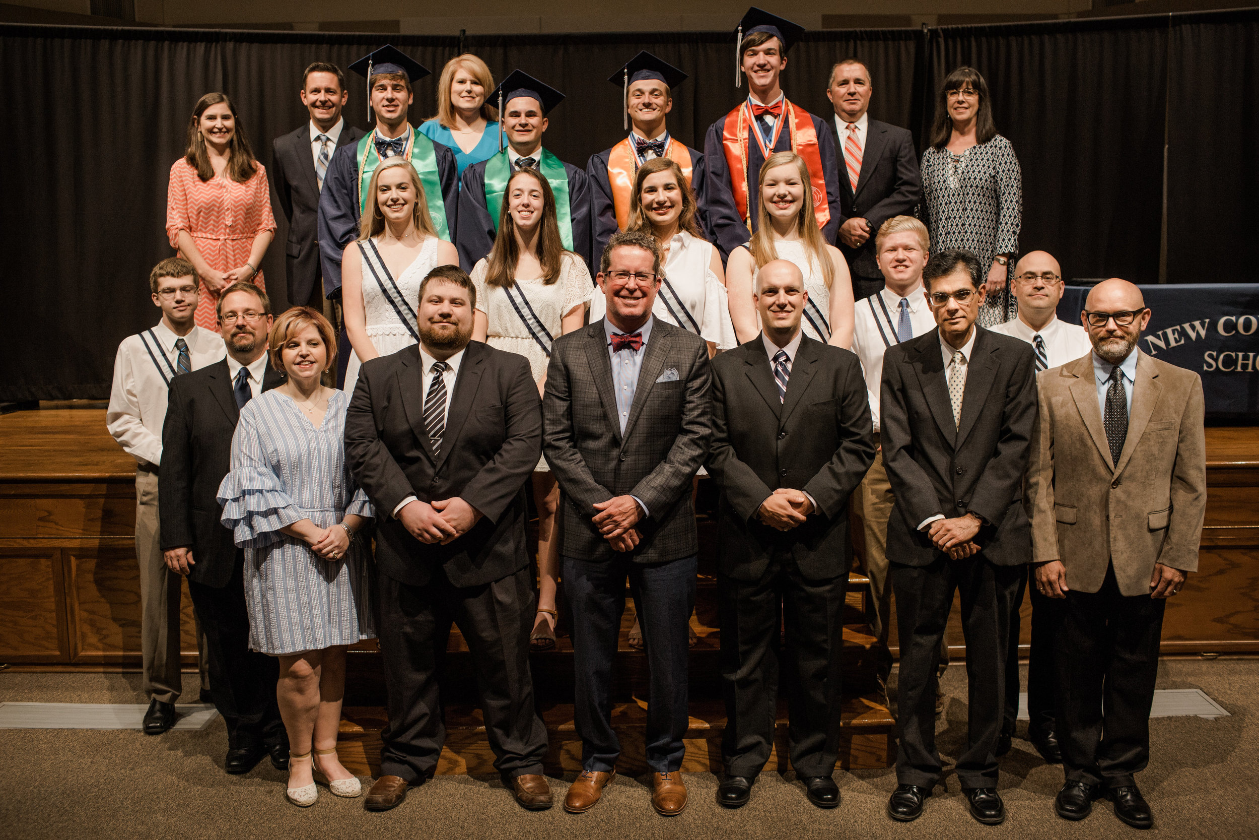 New Cov Graduation and Candids 2018 FINAL-New Cov Graduation and Candi-0290.jpg