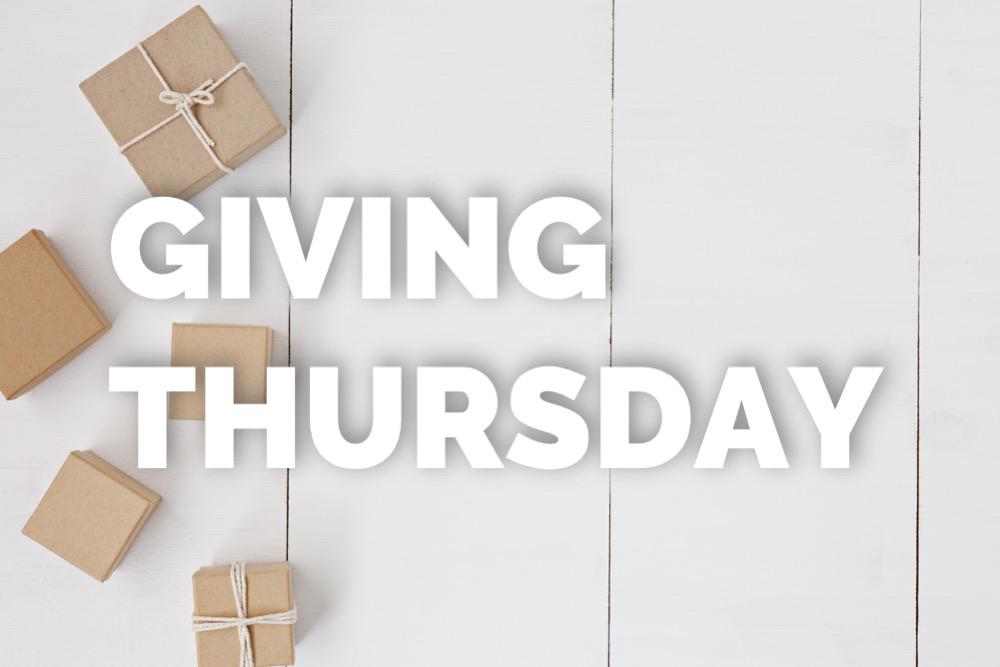 SD_Klesis_Giving_Thursday.jpg