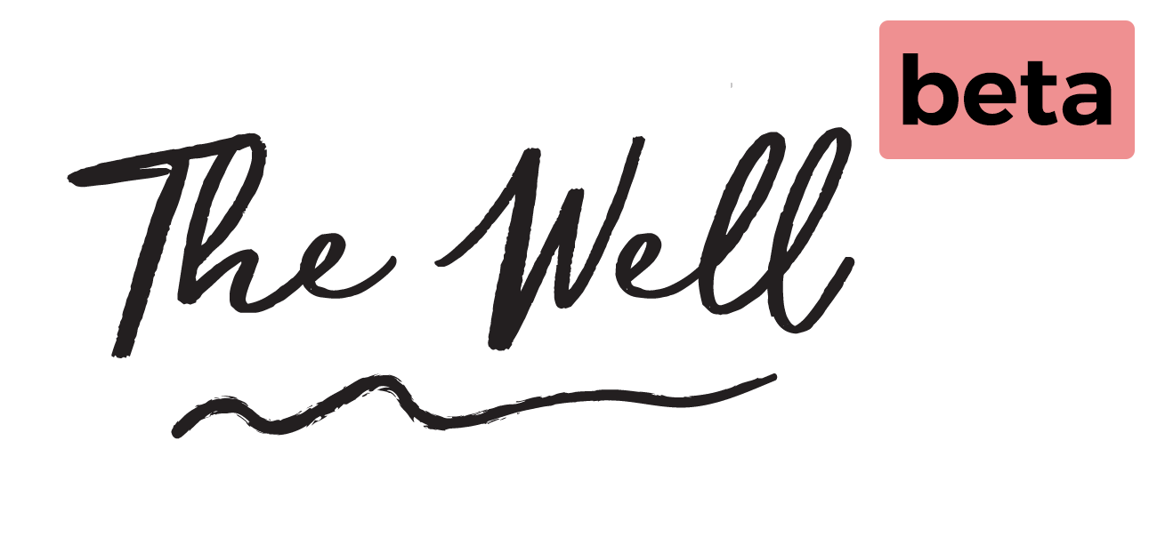 The Well | Community For Black Women At Work
