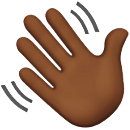waving-hand-medium-dark-skin-tone copy.png