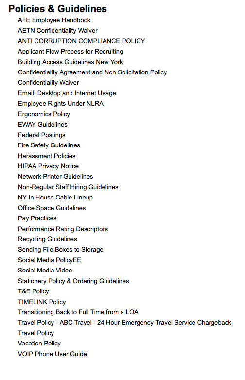 Policies & Guidelines.png