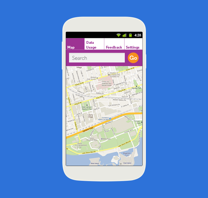 Optimum-WiFi-New-Map.png