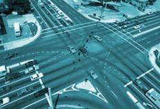 4-way-intersection-blu.jpg