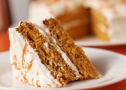 cake440.jpg