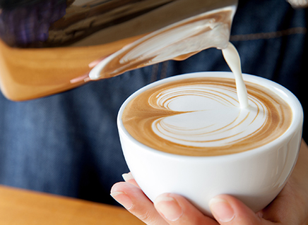 latte440.jpg