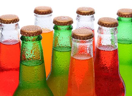 soda440.jpg
