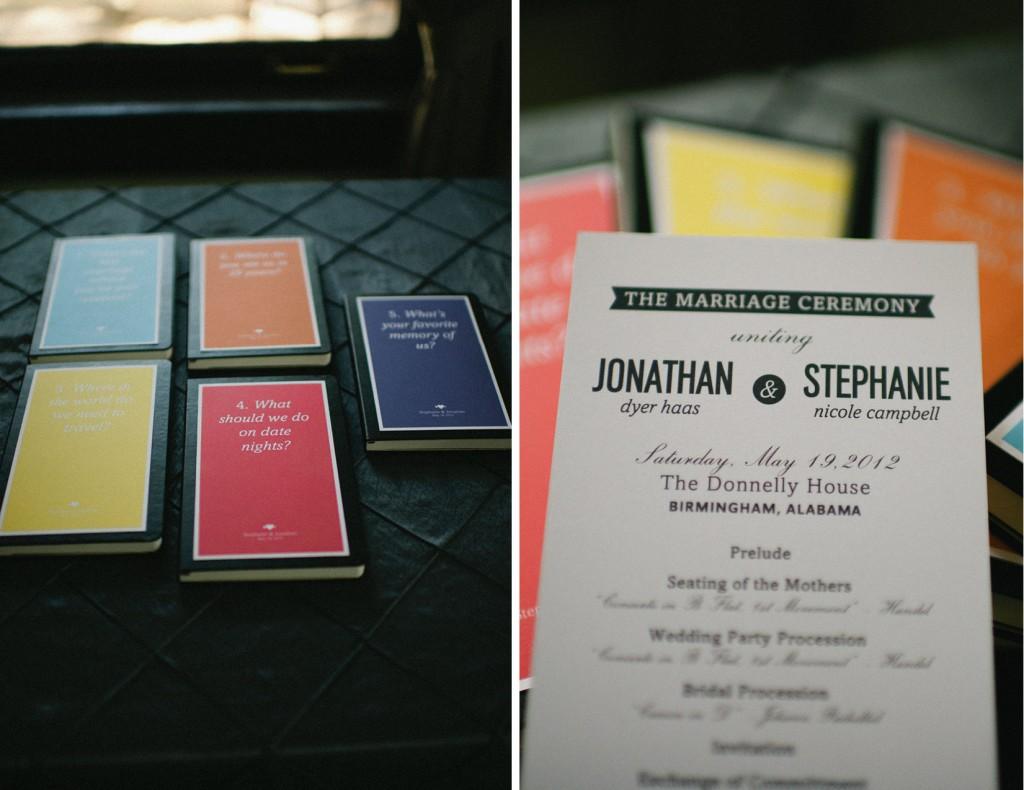 Stephanie_Jonathan_23