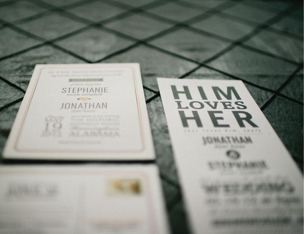 Stephanie_Jonathan_2