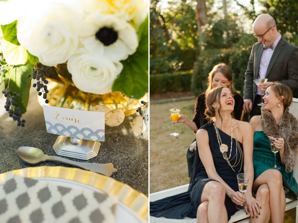 art_deco_wedding_inspiration_9