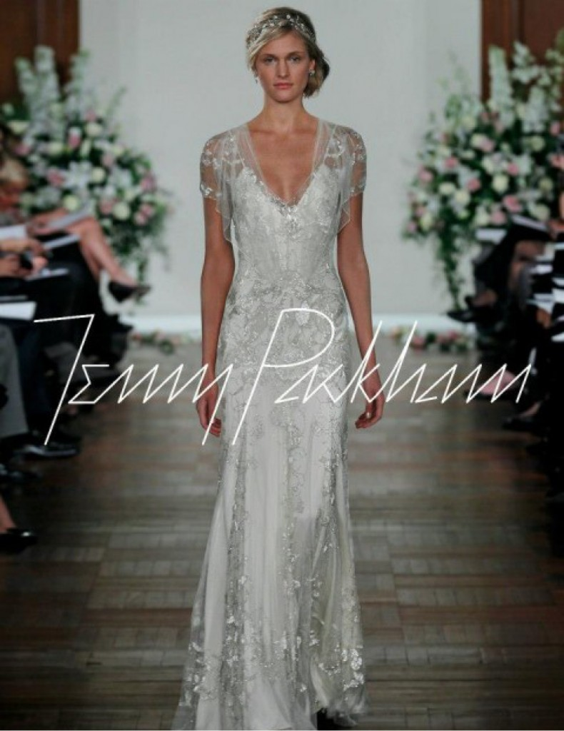 Bride_Dress2