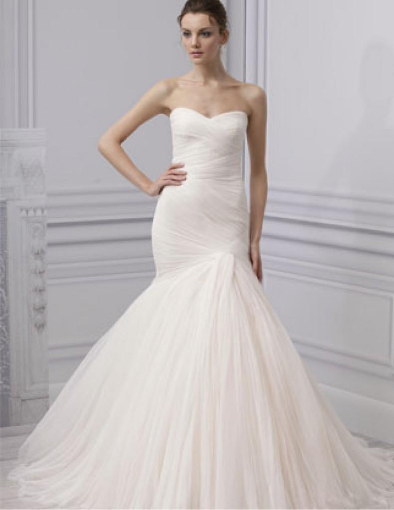 Bride_Dress3