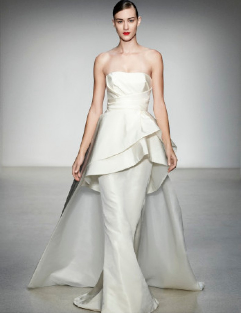 Bride_Dress4
