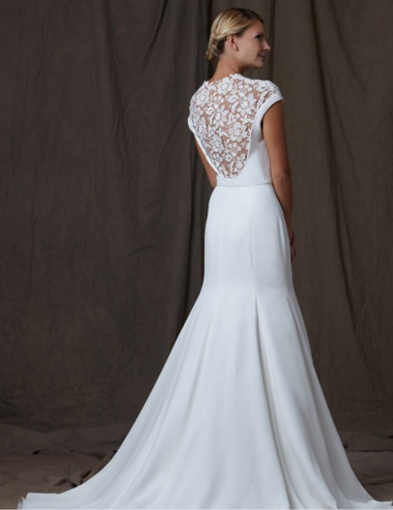 Bride_Dress5