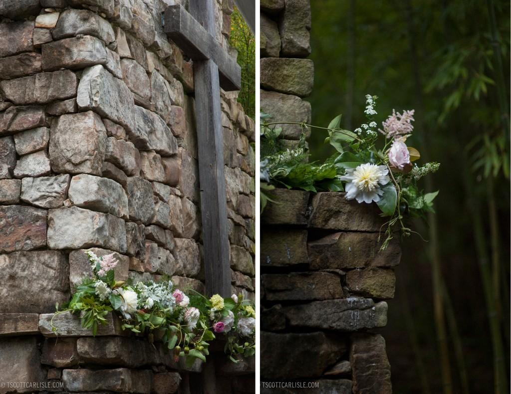Hodge_Flowers1