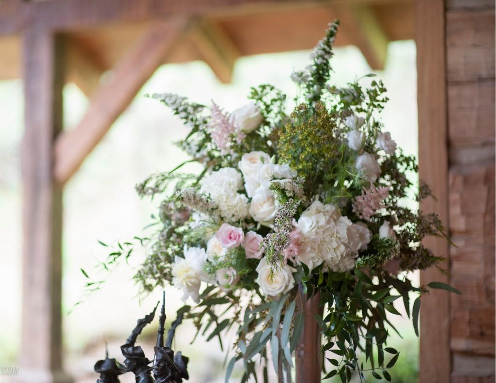 Hodge_Flowers11