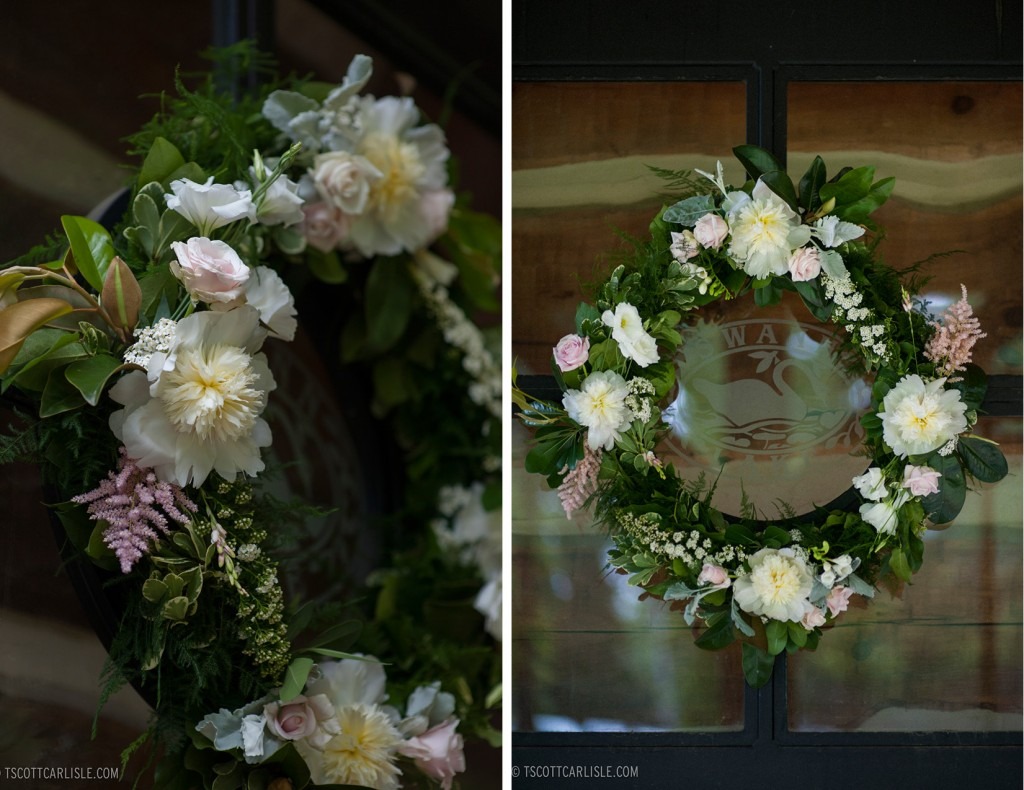 Hodge_Flowers4