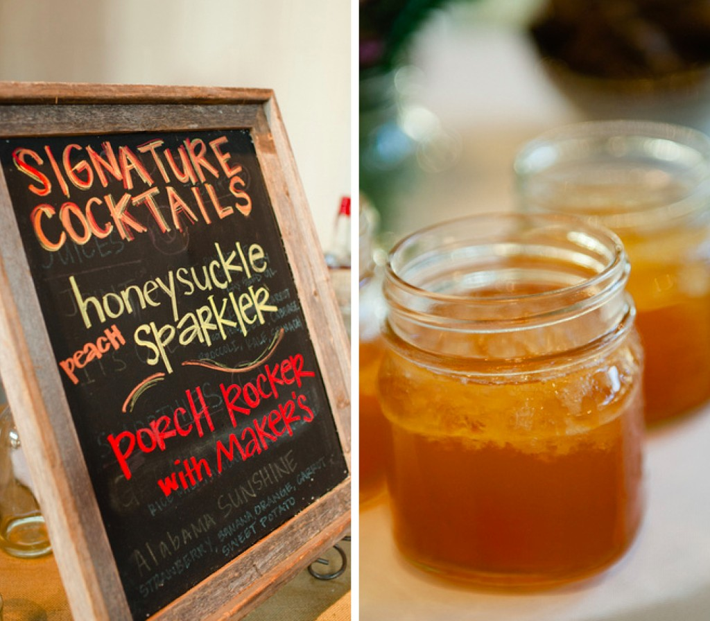 Honeysuckle_Peach_Drink