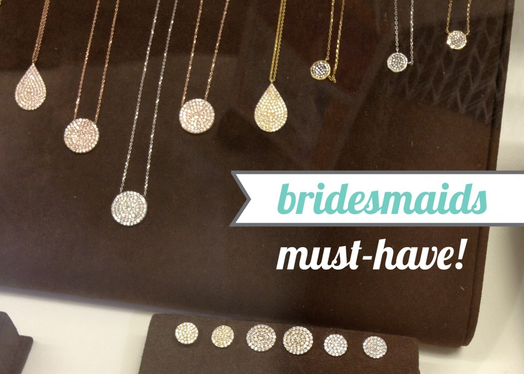 Bridesmaid_musthave