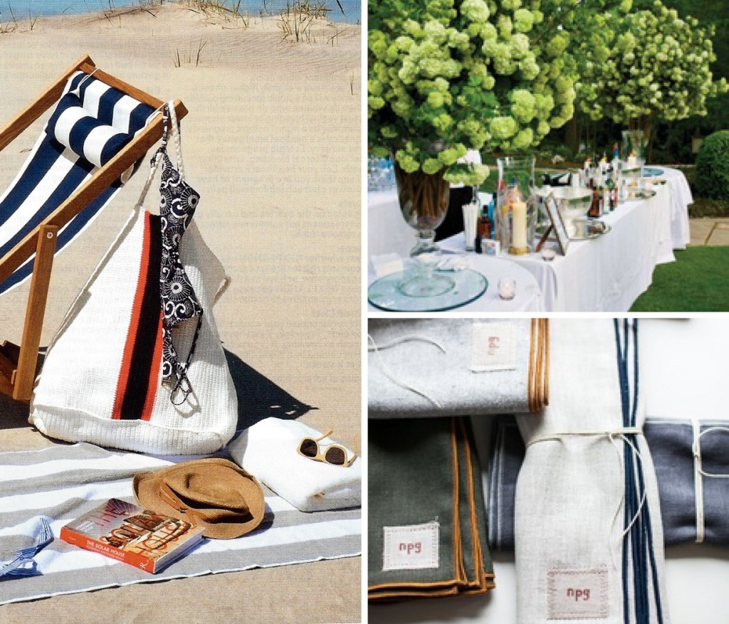 Emmas_Picks_Hamptons4