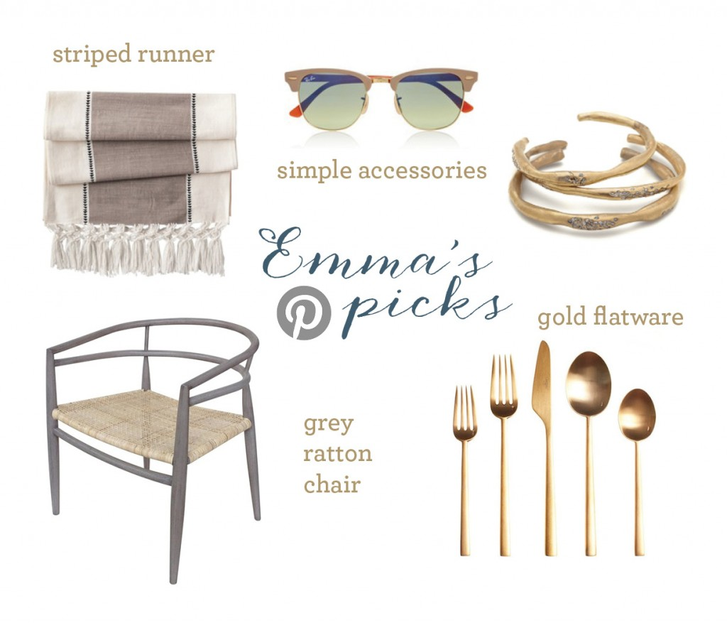 Emmas_Picks_Hamptons_DO_NEW