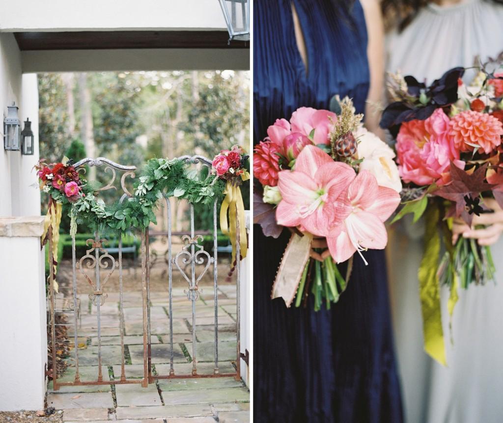 Holly_Carlisle_Floral_Insp16