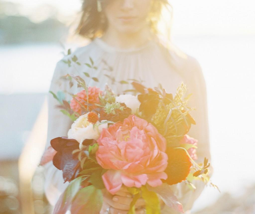 Holly_Carlisle_Floral_Insp8