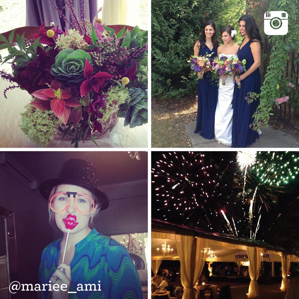 MA_Instagram_RoundUpC2
