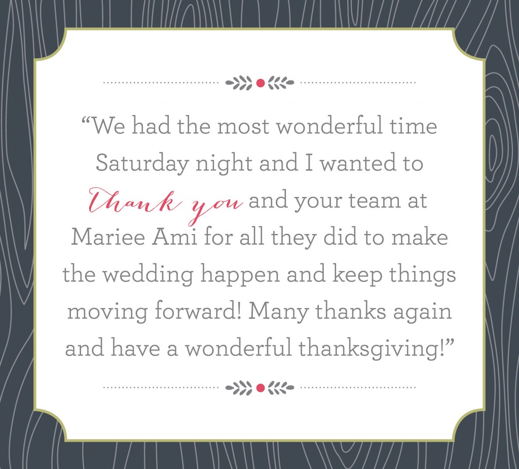 MA_Thankful_Post5