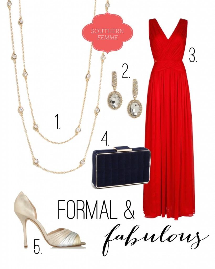 Formal_Fabulous
